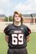 Tyler Jones Football Recruiting Profile