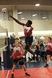Jahari Winkfield Men's Volleyball Recruiting Profile