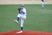 Joshua Cleary Baseball Recruiting Profile