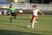 Ava Cholakian Women's Soccer Recruiting Profile
