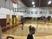 Jolee Karls Women's Volleyball Recruiting Profile