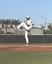 Matthew McMahon Baseball Recruiting Profile