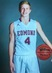 Peyton Roberson-Caldwell Men's Basketball Recruiting Profile