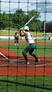 Anna Besand Softball Recruiting Profile