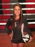 Jenna Karl Women's Volleyball Recruiting Profile
