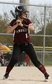 Madalyn Peters Softball Recruiting Profile