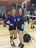 Julie Coontz Women's Volleyball Recruiting Profile