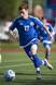 Parker Huff Men's Soccer Recruiting Profile