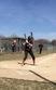Alyson Fabry Softball Recruiting Profile