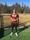Athlete 1593364 small