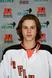 Justin Cohn Men's Ice Hockey Recruiting Profile