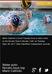 Conor Cassidy Men's Water Polo Recruiting Profile
