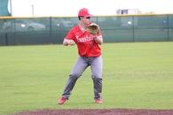 Colin Moore's Baseball Recruiting Profile