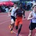 Saabir Spann Men's Track Recruiting Profile