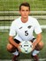 Jacob Wicks Men's Soccer Recruiting Profile