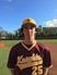 Zakai Avidor Baseball Recruiting Profile