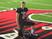 Wes McCutcheon Football Recruiting Profile