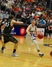Jared Andersen Men's Basketball Recruiting Profile