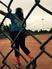 Maria Torres-Gonzalez Softball Recruiting Profile