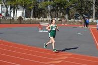 Emma Rand's Women's Track Recruiting Profile