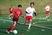 Jake Scafidi Men's Soccer Recruiting Profile