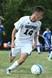 Elijah DaSilva Men's Soccer Recruiting Profile