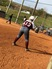 Kadie Havner Softball Recruiting Profile