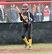 Lauren Cockerham Softball Recruiting Profile