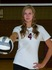 Haley Green Women's Volleyball Recruiting Profile