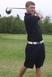 Zachary Harber Men's Golf Recruiting Profile
