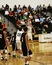 Caleb Wilson Men's Basketball Recruiting Profile