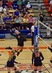Cammie Weber Women's Volleyball Recruiting Profile