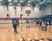Destinee Davis Women's Basketball Recruiting Profile