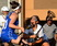 Elizabeth Dodge Women's Lacrosse Recruiting Profile