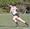 Athlete 1598997 small
