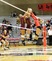 Payton Krug Women's Volleyball Recruiting Profile