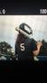 Brandee Gabaldon Softball Recruiting Profile