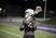 Kyle Rudee Men's Lacrosse Recruiting Profile