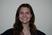 Hailey Hansen Women's Soccer Recruiting Profile