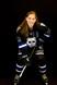 Erin Proctor Women's Ice Hockey Recruiting Profile
