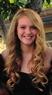 Lauren Leontas Women's Volleyball Recruiting Profile