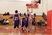 Christopher Barry Men's Basketball Recruiting Profile