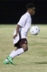 Derrick Long Men's Soccer Recruiting Profile