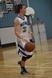Mason Smith Men's Basketball Recruiting Profile