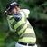 Aaerishna  Shahsthy Balakrishnan Men's Golf Recruiting Profile