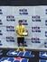 Dominic Gibson Men's Tennis Recruiting Profile