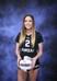 Danielle McCasland Women's Volleyball Recruiting Profile