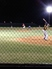 Kody Powell Baseball Recruiting Profile