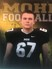 Alexander Waschak Football Recruiting Profile