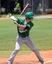 Robert Wacker Baseball Recruiting Profile